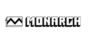 logo-10-monarch
