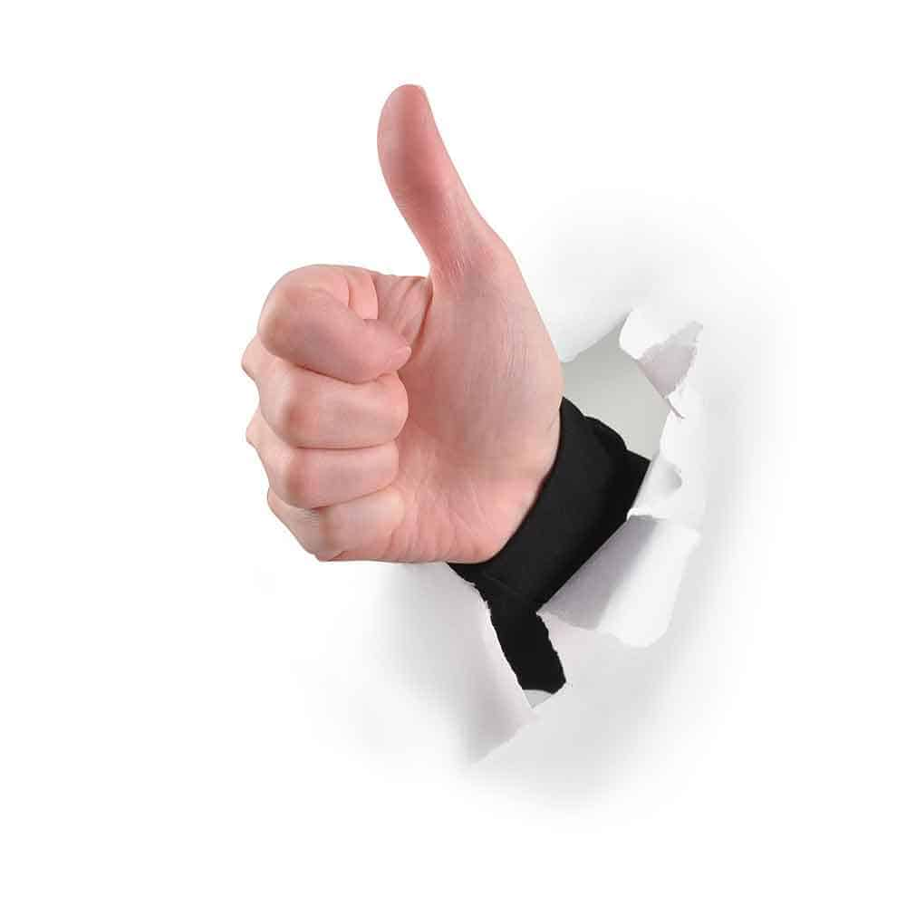 recommended-thumbsup-best-top10-marketing-tucson