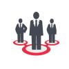 cmo-to-go-outsourcedcmo-fractional-executive-tucsonmarketing-injectedmedia