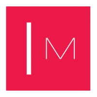 injected media logo